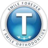T Smile Orthodontics